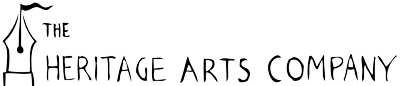 The Heritage Arts Company
