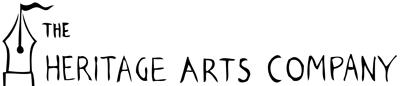 The Heritage Arts Company