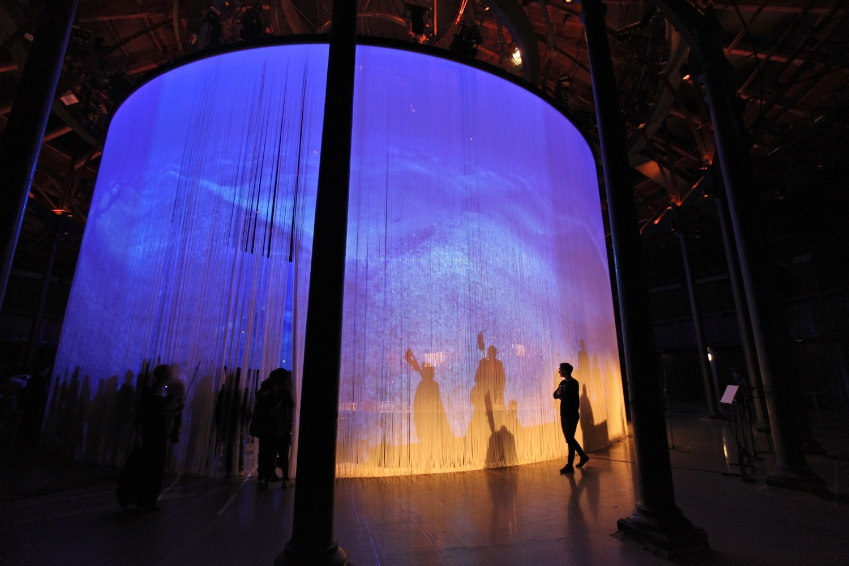 Curtain call eminem - Curtain Call Eminem Track List Curtain Call The Heritage Arts Compa