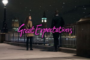 Great Expectations (Main Title)