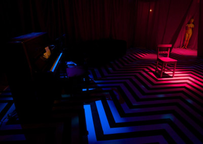 BlackLodge_BAC (27)